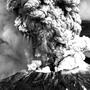 37 years ago today: Mount St. Helens' deadly eruption