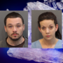 3 arrested after Sheriff's Office uncovers smuggling attempt at Hamilton County jail