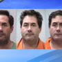Christopher Lockhart arrested for 4th time since wife's disappearance