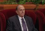 Monson Viewing.JPG