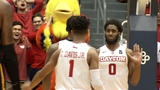 Dayton dominates VCU in record setting performance