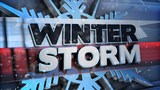 Winter Storm Warning issued for Tri-Cities