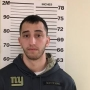 NH jail guard accused of smuggling heroin
