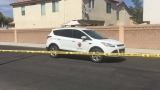 6-month-old child dies after attack from dog near Centennial and Fort Apache