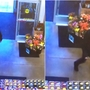 Thieves caught on camera stealing vitamins worth more than $4,800