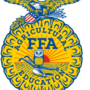 FFA funding restored in California