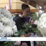 Kalamazoo Bridal Show was a one-stop shop for brides-to-be