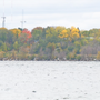 Massive cleanup of Onondaga Lake coming to an end