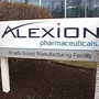 Alexion Pharmaceuticals closing RI manufacturing plant; cutting 250 jobs
