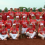 5.16.18 Video - Toronto baseball advances to Regional semi with win over Strasburg