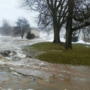 Elkhart County foundation will match first $250,000 of donations for flood victims