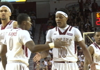 nmsu mbb jemerrio jones 210.jpg
