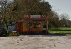 Fish Hut, Spruill Ave., North Charleston (Google Earth).jpg