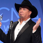 Garth Brooks offers free honeymoon after fans get engaged