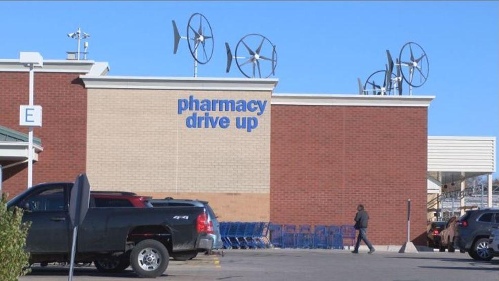 Meijer Pharmacy 4 Dollar List - New Dollar Wallpaper HD ...