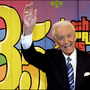 Bob Barker gives $1 million to Drury University