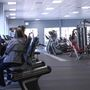 North Central YMCA doing well after 2016 bankruptcy