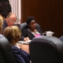 Daveeta Walker found guilty of murder in death of 4-year-old daughter
