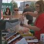 Fresh Picks Saturday Farmers Market kicks off summer season