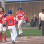 Sioux Center stays unbeaten with another offensive showcase