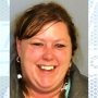 SP: Kirkville woman faces DWI charges after nearly crashing into a state trooper vehicle