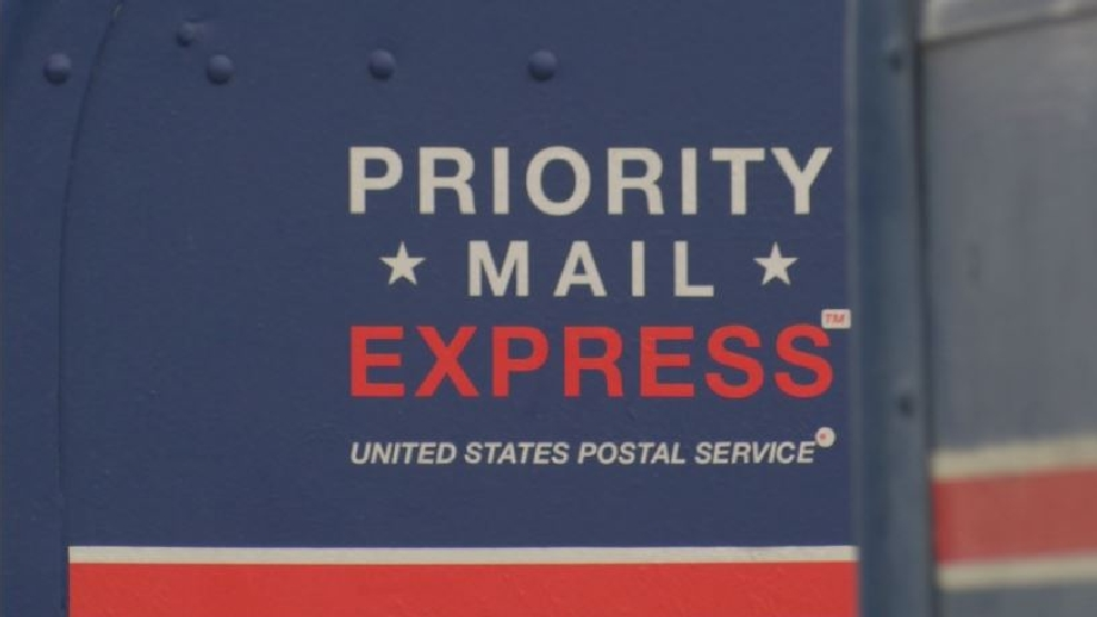 Post Office in Bakersfield, CA - Hours and Location