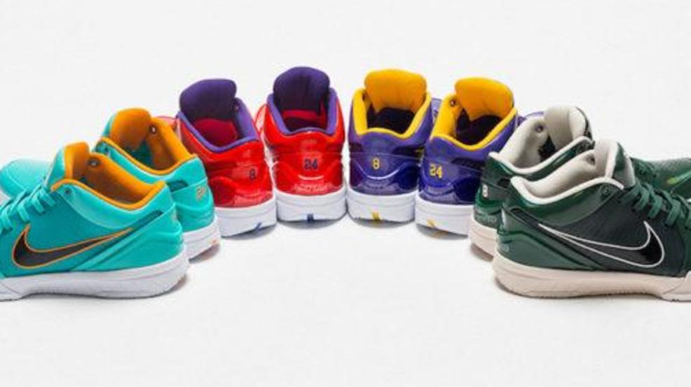 UNDEFEATED-x-Nike-Kobe-4-Protro-Collection-1-681x415.jpg