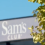 Get Gephardt: Sam's Club steps up after solar vendor vanishes