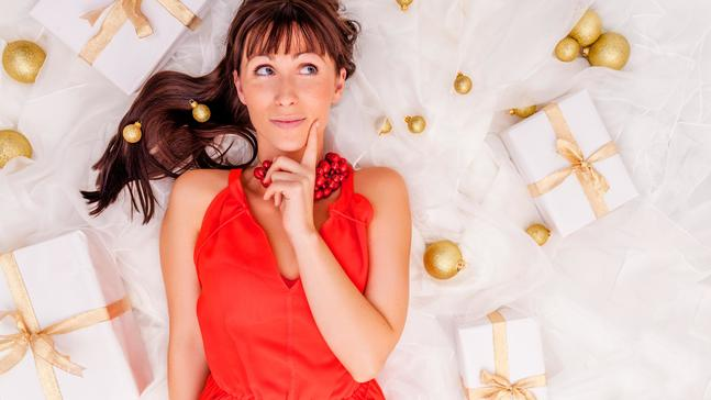 Hello Holidays! 3 Thoughts for Smaller Retailers