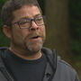 Recent cougar attack brings back memories for man who survived attack 22 years ago