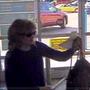 Police seek identity of woman in Wal-Mart theft investigation
