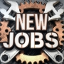 New business could bring 200 jobs to Ironton, Ohio
