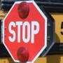 Back-to-school: bus drivers address safety concerns