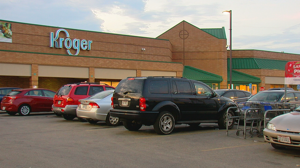 girl tased at kroger - wkrc.png