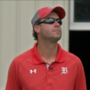 Episode 52: Coach's Corner - Dustin Kane, Baylor Girls' Tennis Coach