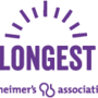 Alzheimer's Association marks 'Longest Day' with love