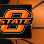 OSU's Dillard, Dawson no longer with Men's Basketball team