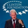 "Report: In hacked emails, former Clinton aide says he was running ""Bill Clinton Inc."""