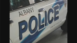 Albany police make arrests in weekend shootings