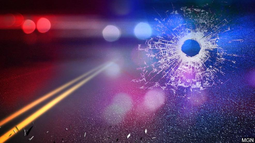 Deputies respond to report of shots fired in Fairview