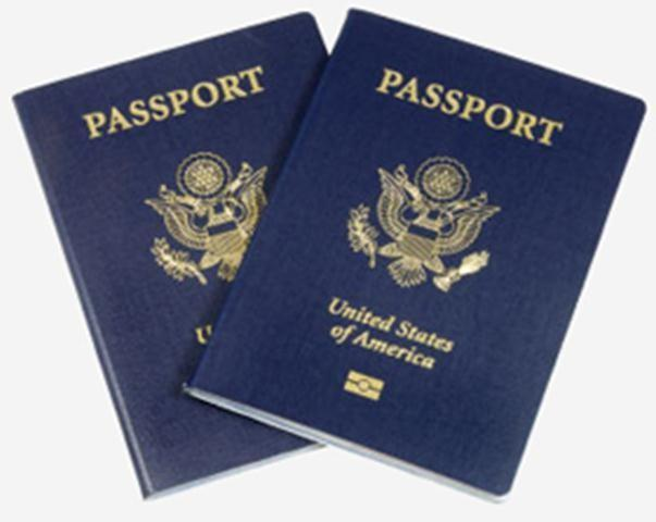 Are you leaving the country soon but still don't have a passport? You can still get one but you need to hurry. The State Department has some funds set aside but they won't last forever.