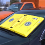 'The Barnacle': Saginaw's newest way to collect unpaid parking tickets