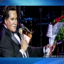 Wayne Newton to perform at Hard Rock