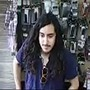 Police ID person of interest in smash-and-grab robbery at Sparks gun store