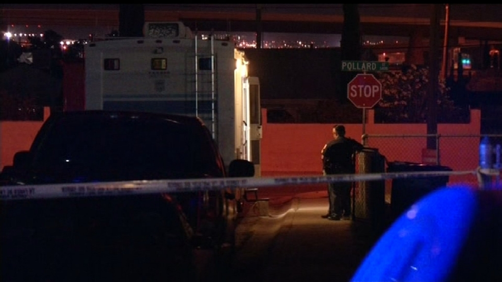 Man accused of pulling revolver during traffic stop shot for Red line motors el paso tx