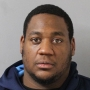 L.A. Chargers Player arrested in Nashville