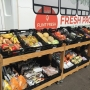 Flint Fresh Mobile Market opens new location