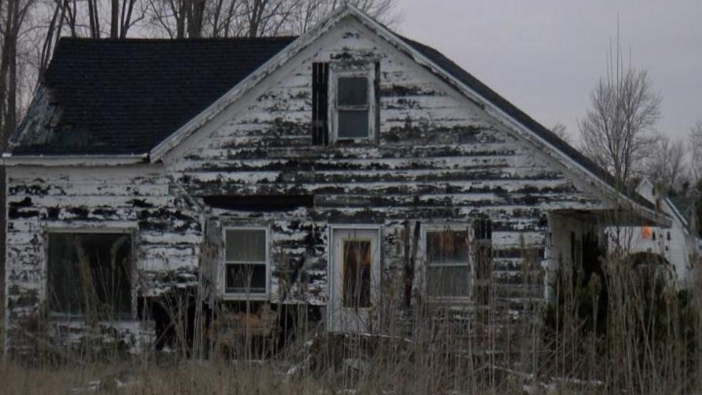 SANILAC COUNTY BLIGHT.jpg