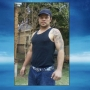 Search continues for man accused of two murders, several shootings