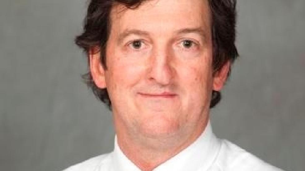 Judge Mike Maggio's campaign contributions investigated | KATV